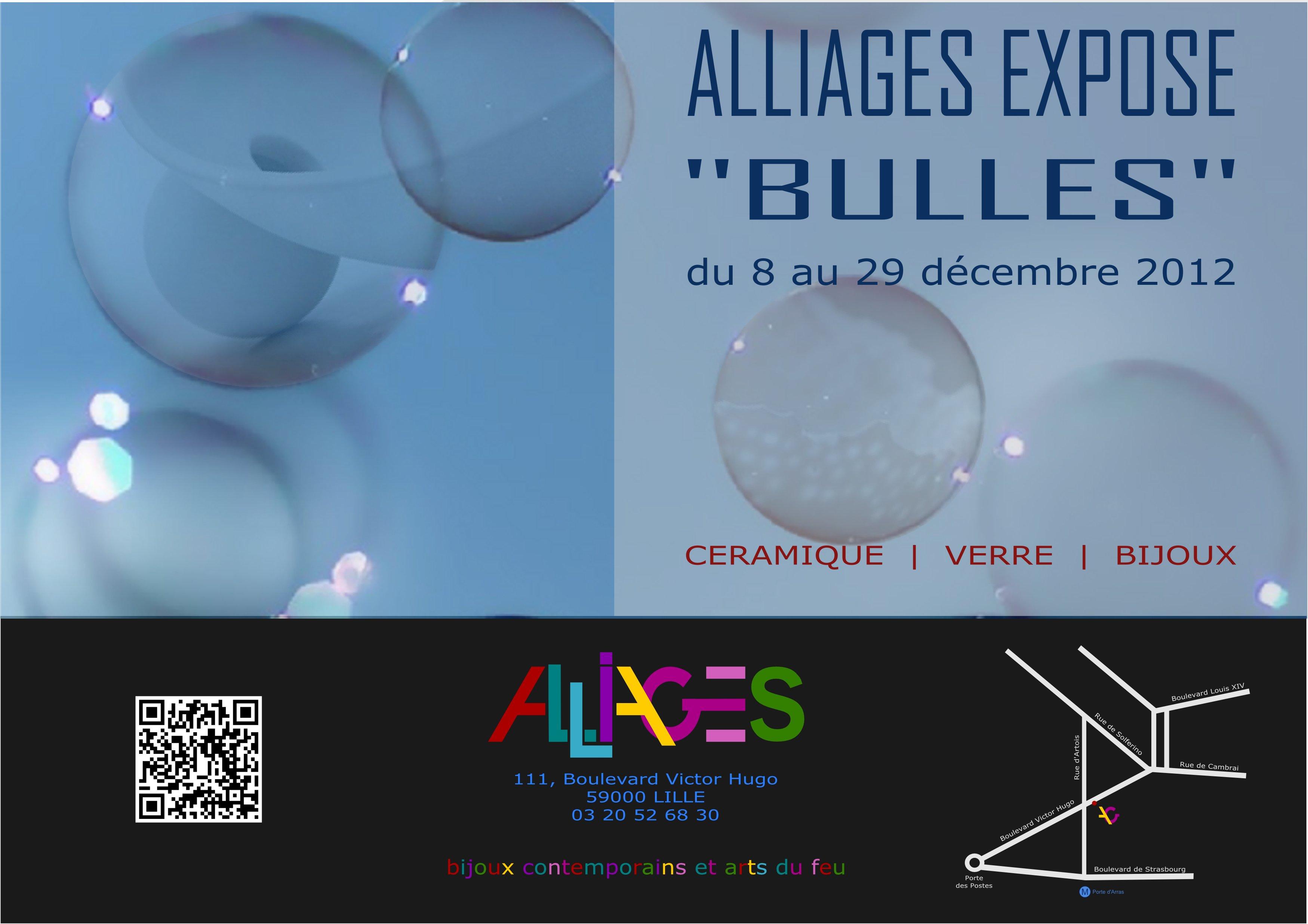 affA4-2012-Bulles