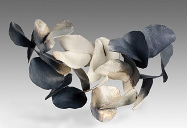 bijoux Reiko Ishiyama