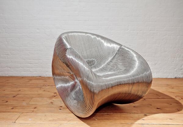 design ron arad
