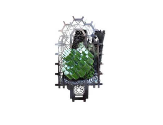 bijoux vera siemumd