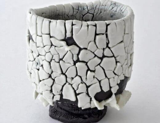 ceramique takuro kuwata