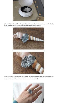 publication bijoux maa blog bouinite