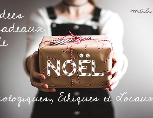 cadeaux de noël écologiques, cadeaux de noël ethiques, cadeau de noël locaux, cadeau de noël pour homme, cadeau pour lui, cadeau de noel pour femme, cadeau de Noël pour enfant, cadeaux de Noël pour grands parent, cadeau made in france